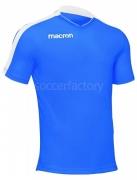 Camiseta de Fútbol MACRON Earth 5057-0301