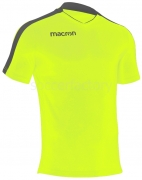 Camiseta de Fútbol MACRON Earth 5057-1528