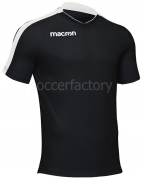 Camiseta de Fútbol MACRON Earth 5057-0901