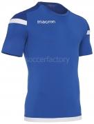 Camiseta de Fútbol MACRON Titan 5060-0301
