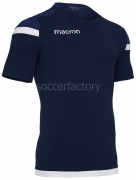 Camiseta de Fútbol MACRON Titan 5060-0701
