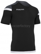Camiseta de Fútbol MACRON Titan 5060-0901