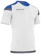 Camiseta de Fútbol MACRON Titan 5060-0103