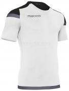 Camiseta de Fútbol MACRON Titan 5060-0109