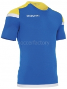 Camiseta de Fútbol MACRON Titan 5060-0305
