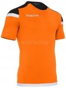 Camiseta de Fútbol MACRON Titan 5060-1309