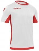 Camiseta de Fútbol MACRON Kelt 5067-0102