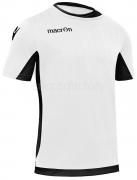 Camiseta de Fútbol MACRON Kelt 5067-0109