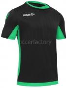 Camiseta de Fútbol MACRON Kelt 5067-0904