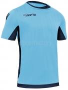 Camiseta de Fútbol MACRON Kelt 5067-1007