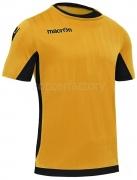 Camiseta de Fútbol MACRON Kelt 5067-3009