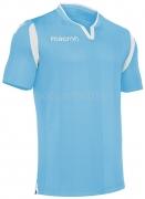 Camiseta de Fútbol MACRON Toliman 5064-1001