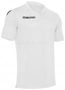 Camiseta de Fútbol MACRON Toliman 5064-0100