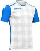 Camiseta de Fútbol MACRON Wezen 5061-0103