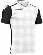 Camiseta de Fútbol MACRON Wezen 5061-0109