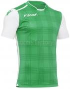Camiseta de Fútbol MACRON Wezen 5061-0401