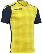 Camiseta de Fútbol MACRON Wezen 5061-0507