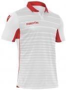 Camiseta de Fútbol MACRON Tabit 5055-0102