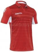 Camiseta de Fútbol MACRON Tabit 5055-0201