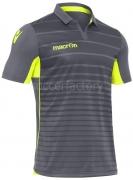 Camiseta de Fútbol MACRON Tabit 5055-2815