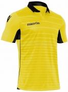 Camiseta de Fútbol MACRON Tabit 5055-0509