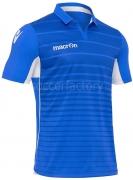 Camiseta de Fútbol MACRON Tabit 5055-0301