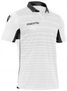 Camiseta de Fútbol MACRON Tabit 5055-0109