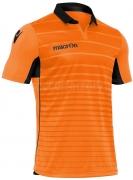 Camiseta de Fútbol MACRON Tabit 5055-1309