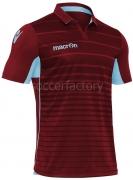 Camiseta de Fútbol MACRON Tabit 5055-1410