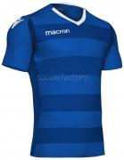 Camiseta de Fútbol MACRON Alphard 5066-03
