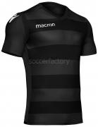 Camiseta de Fútbol MACRON Alphard 5066-09