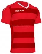 Camiseta de Fútbol MACRON Alphard 5066-02