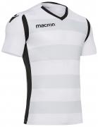 Camiseta de Fútbol MACRON Alphard 5066-01