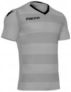 Camiseta de Fútbol MACRON Alphard 5066-23