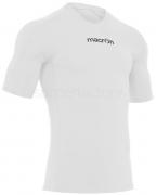 Camiseta de Fútbol MACRON Saturn 5037-01