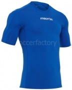 Camiseta de Fútbol MACRON Saturn 5037-03
