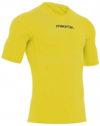 Camiseta de Fútbol MACRON Saturn 5037-05