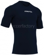 Camiseta de Fútbol MACRON Saturn 5037-07