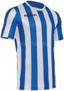 Camiseta de Fútbol MACRON Trevor 5065-0301