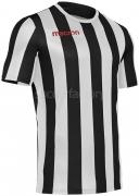 Camiseta de Fútbol MACRON Trevor 5065-0901