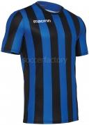 Camiseta de Fútbol MACRON Trevor 5065-0309