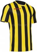 Camiseta de Fútbol MACRON Trevor 5065-0905