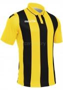 Camiseta de Fútbol MACRON Skoll 5349-0509