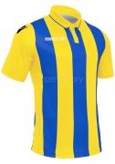 Camiseta de Fútbol MACRON Skoll 5349-0503