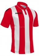 Camiseta de Fútbol MACRON Skoll 5349-0201
