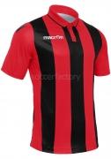 Camiseta de Fútbol MACRON Skoll 5349-0209