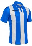 Camiseta de Fútbol MACRON Skoll 5349-0301