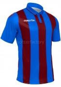 Camiseta de Fútbol MACRON Skoll 5349-0314