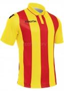 Camiseta de Fútbol MACRON Skoll 5349-0502
