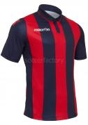 Camiseta de Fútbol MACRON Skoll 5349-0702